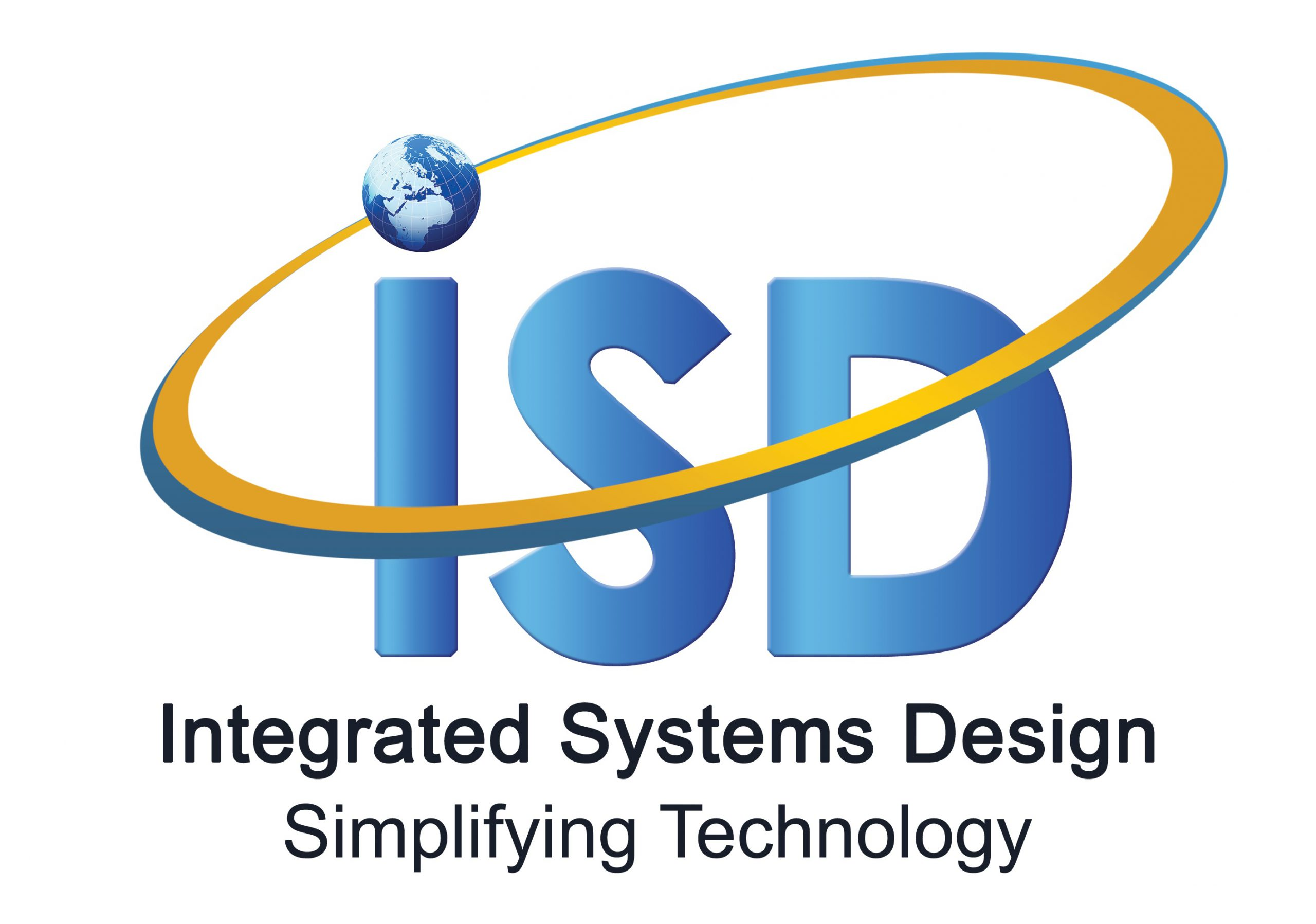 Integrated Systems Design LLC